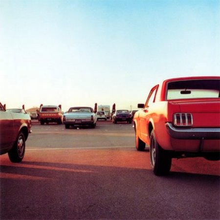 William-Eggleston-786762