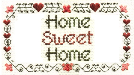 Post image for home sweet home – episode 1