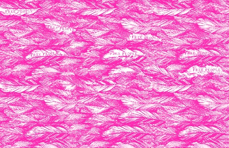 pinkfeatherscolor2 small