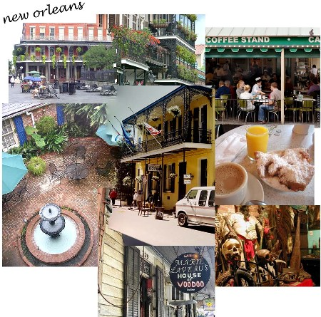 Post image for down in new orleans