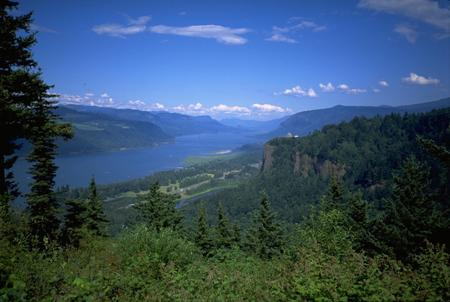columbia-river-gorge-49.4