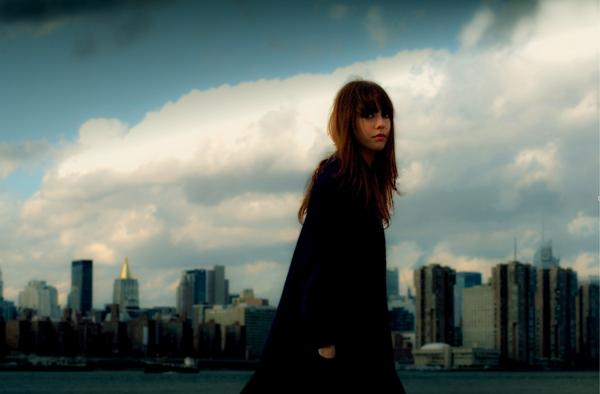 diane-birch_skyline1