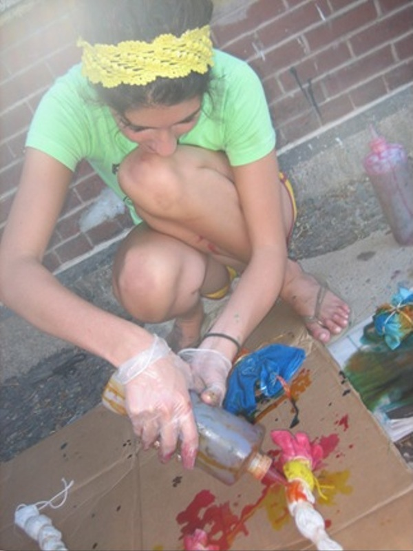 tie dying 012_thumb