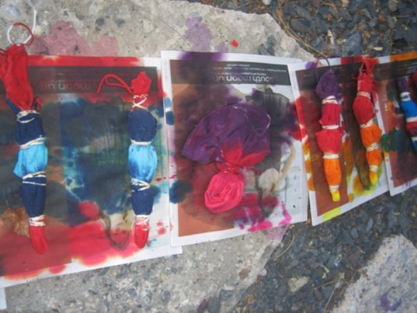 tie dying 018_2