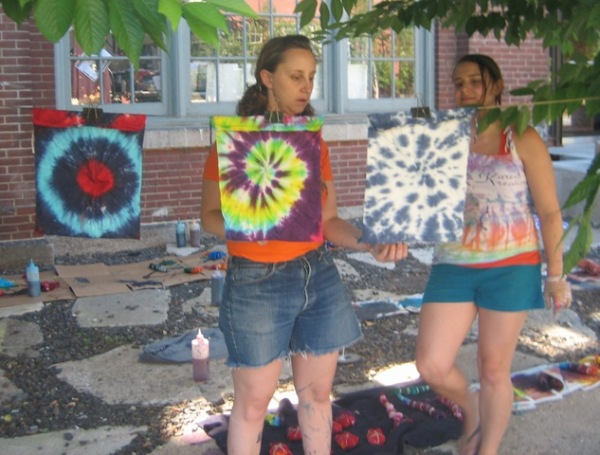 tie dying 023_2