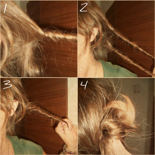 Post image for hair tip!