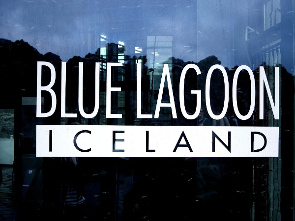 Post image for iceland destination: the blue lagoon