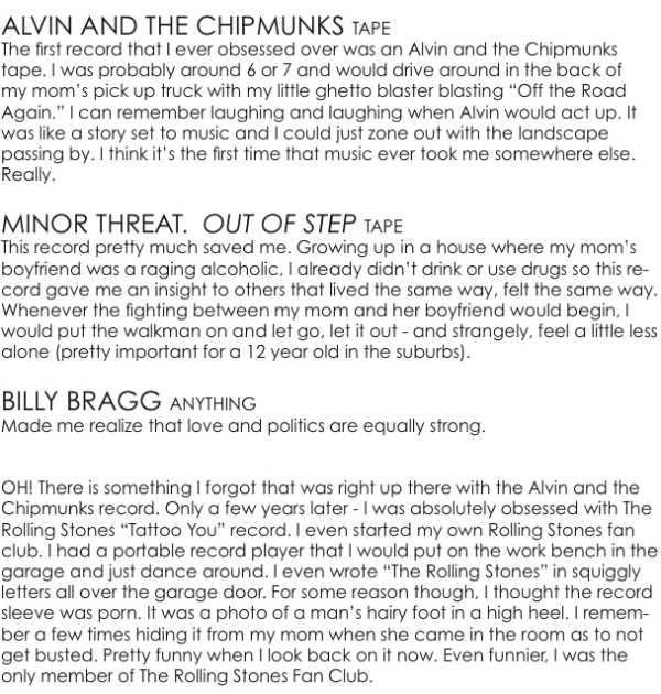 Chrissy Piper 3 Rec Page (2)