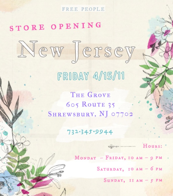 Post image for new store, new jersey!