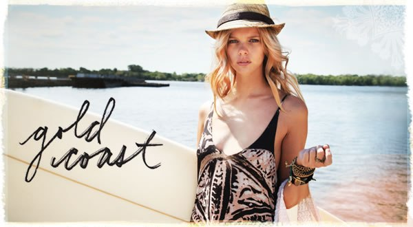 free-people-gold-coast-shop