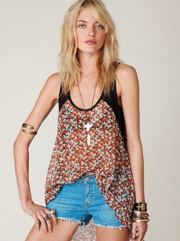 free-people-m2f-cutoffs-4