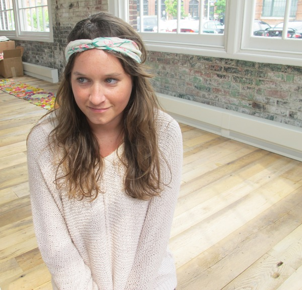 free-people-diy-headband