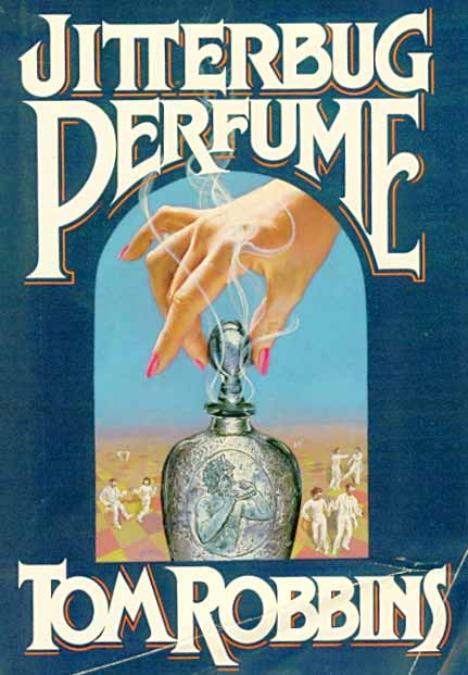 http://blog.freepeople.com/wp-content/uploads/2011/07/jitterbug-perfume-cover2.jpg
