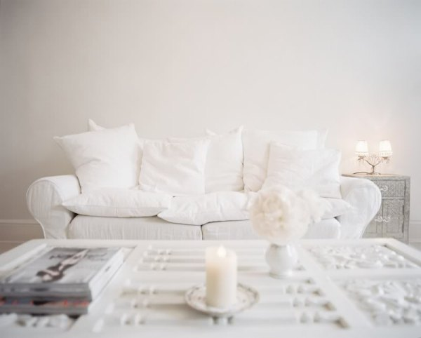 home-decor-inspiration