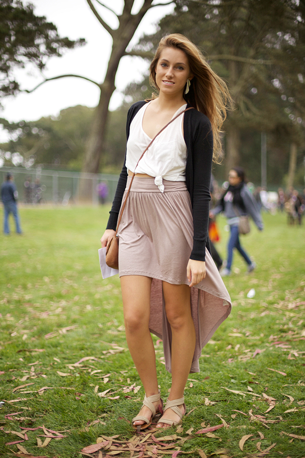 free-people-outside-lands
