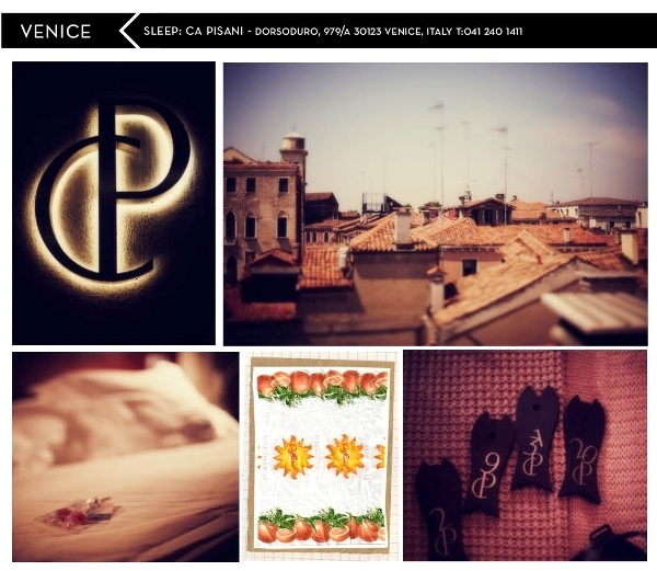 free-people-guide-to-venice
