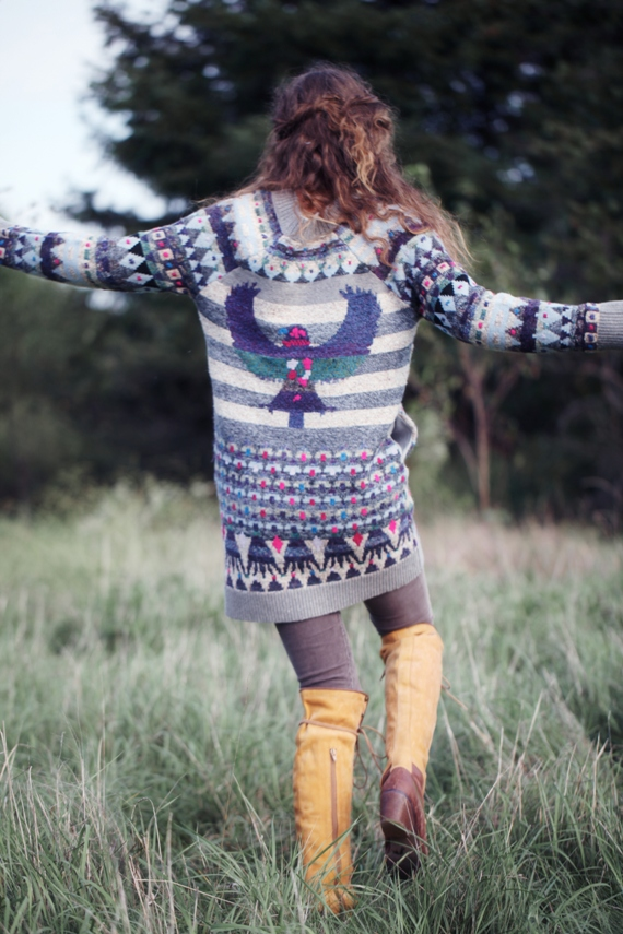 fairisle-sweater