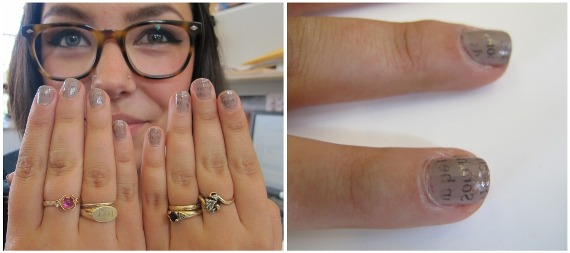 Post image for Details: Rings & Things