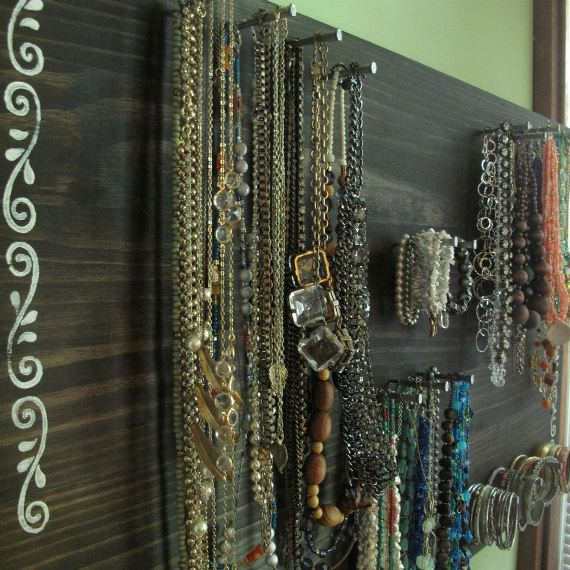 diy-jewelry-board