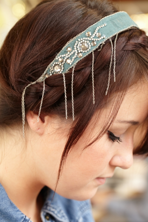 holiday-ornament-headband