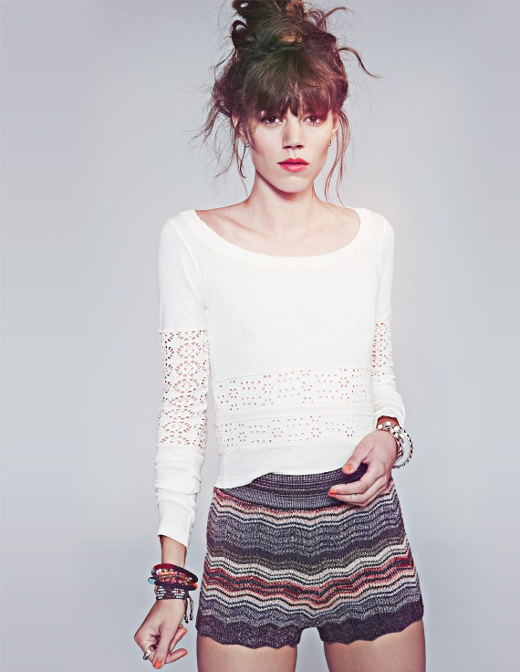 free-people-freja