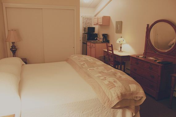 Post image for Woodstock Photo Diary