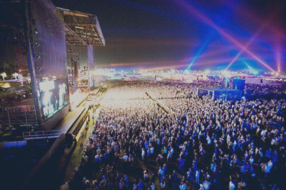 Post image for Coachella Lineup 2012: Who We're Excited To See!