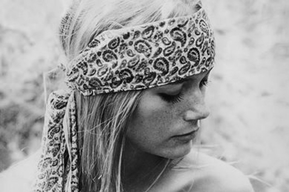 Post image for Peggy Lipton Style Icon
