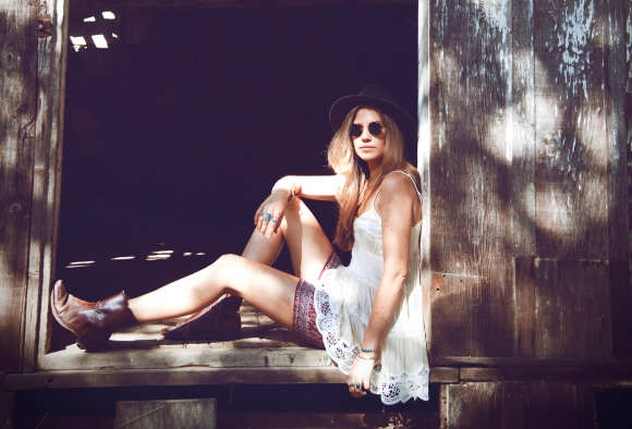 Post image for Summer Style Inspiration from Amy Soderlind