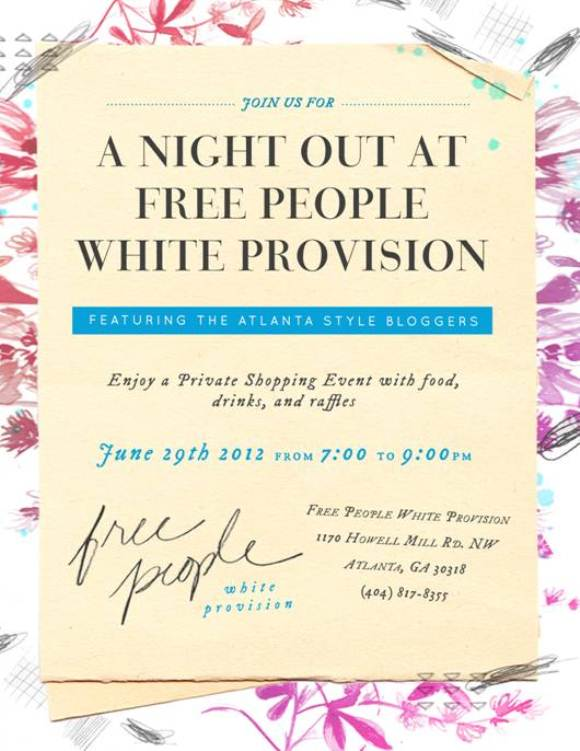free people white provision