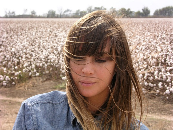 Post image for New Music from Cat Power