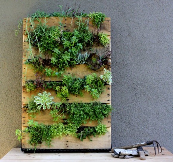 Small Space Garden Ideas small space gardening ideas beginners vertical gardening ideas garden ideas picture Small Garden Spaces House Of Verona Intended For Gardening In Small Spaces Ideas Source
