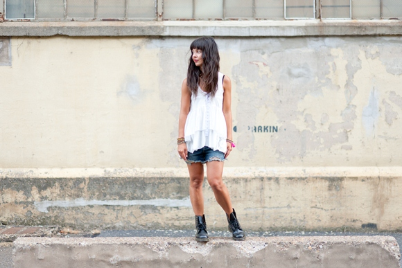 Post image for Denim Favorites From Our FP Girls: What's Your FP Denim?