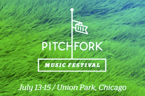 Post image for What are the set times for Pitchfork Music Festival 2012?