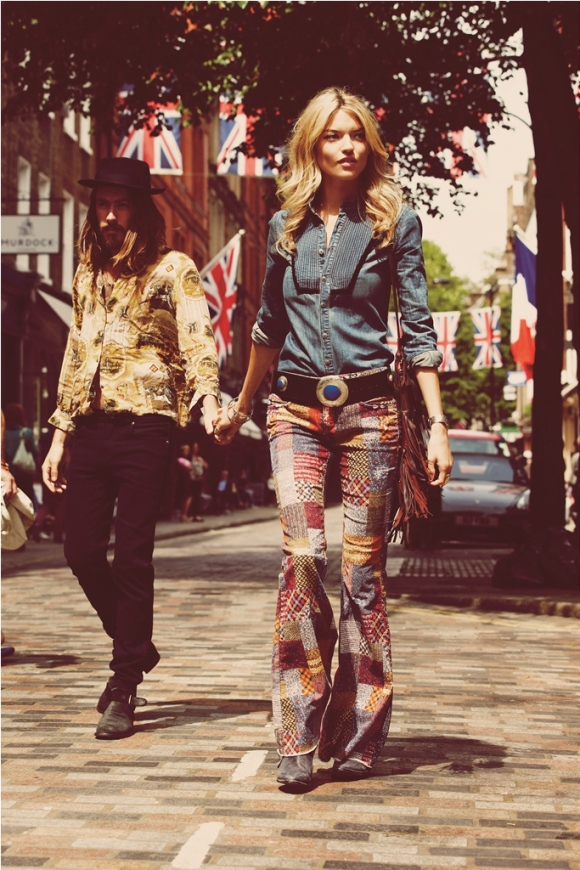 free people september catalog
