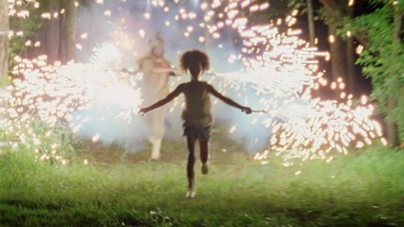 Post image for Must-See Movie: Beasts Of The Southern Wild