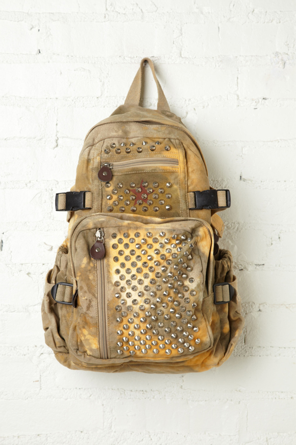 Marlow_Studded_Backpack