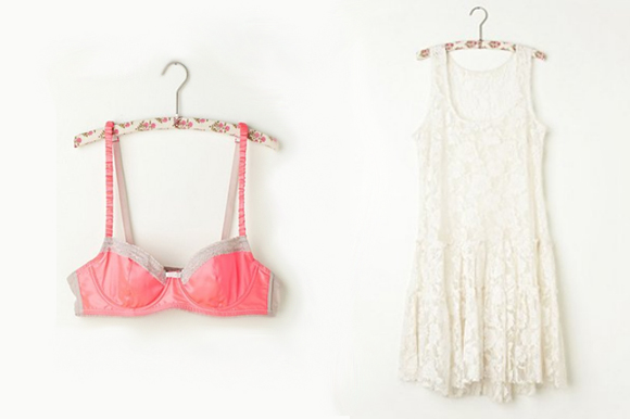Free People Lingerie