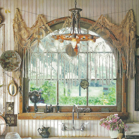 How To Create A Bohemian Atmosphere In Your Home | Free People Blog