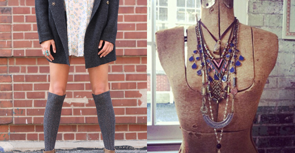 Thumbnail image for 5 Ways To Follow Free People!