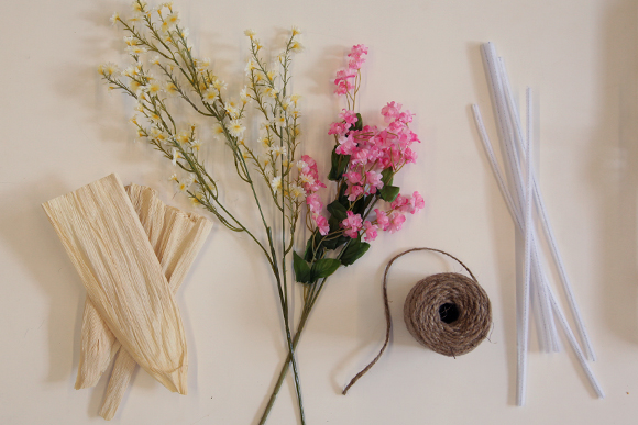 Communication on this topic: How to Make a Corn Husk Doll, how-to-make-a-corn-husk-doll/