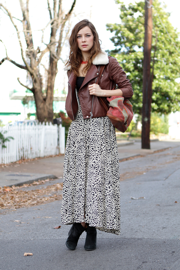 Post image for Shop-able Street Style