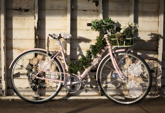 free people bike