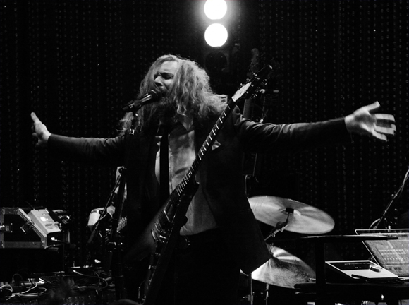 jim james johnny brendas
