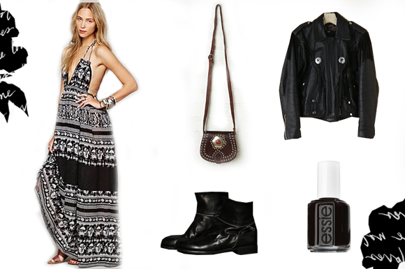shopable street style