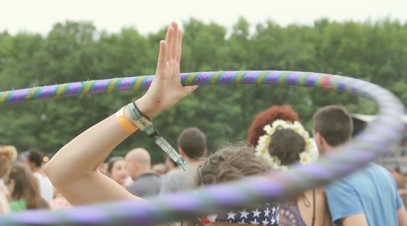 hula-hoop-at-firefly