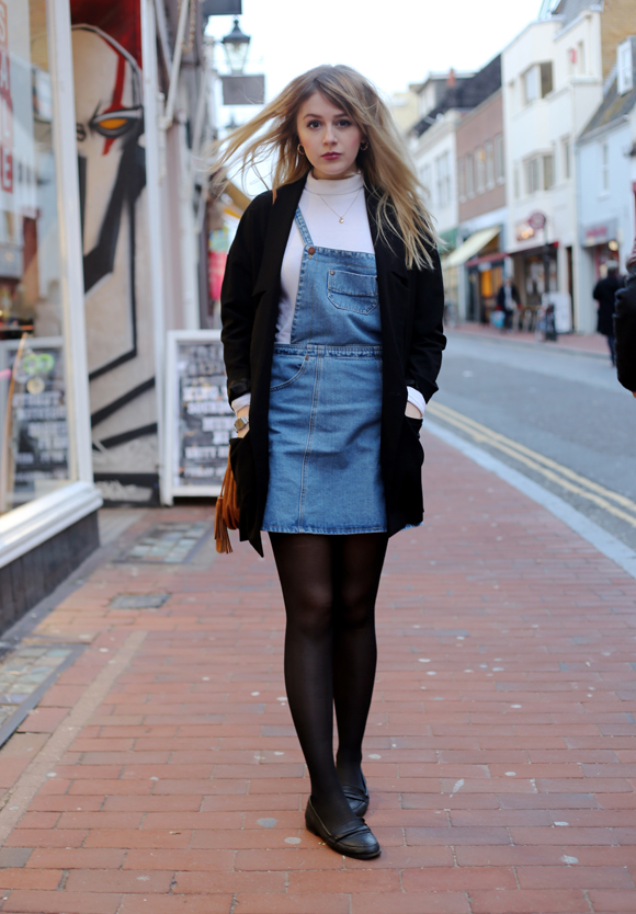 Post image for Shop-able Street Style: Brighton Cool