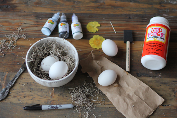 diy-easter-egg-messages-supplies