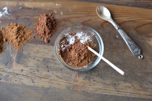 homemade-bronzer-spices