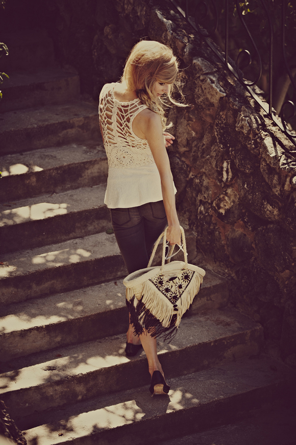free-people-la-dolce-vita-9